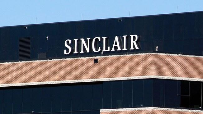 Sinclair Buying Tribune Media, Beats Back Feinting Fox, Others