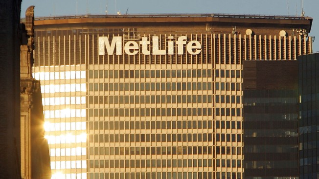 Lawsuit: MetLife Failed to Pay Workers $50M in Overtime