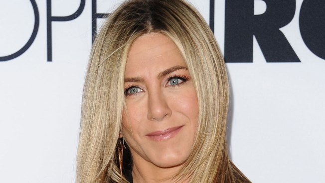 Jennifer Aniston Is ''Fed Up'': Actress Slams Pregnancy Rumors, Objectification of Women