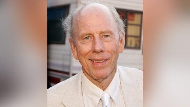 Ron Howard's Actor Father Rance Howard Is Dead at 89