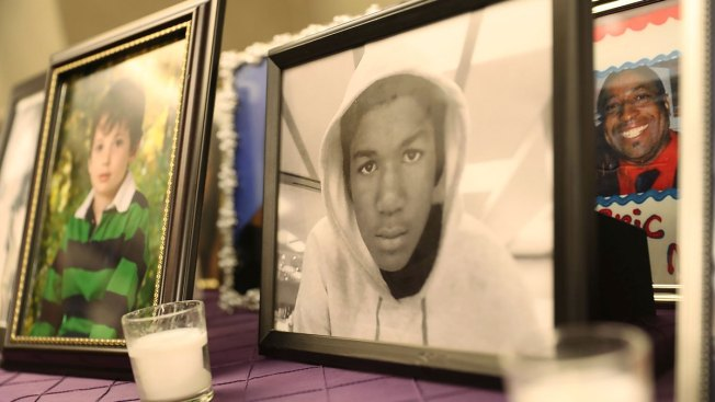 'Stand Your Ground' Law Linked to Significant Increase in Homicides: Study