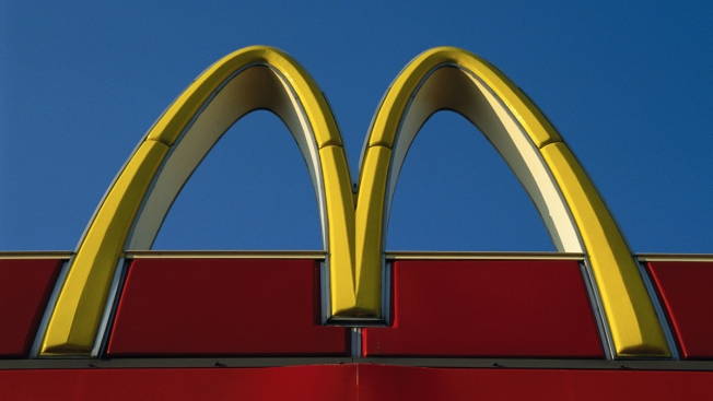 ACLU in LA Files Sexual Harassment Complaints for McDonald's Workers
