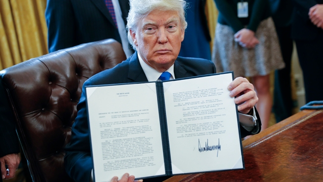 Thousands of New Pipeline Jobs? Those Are Temporary