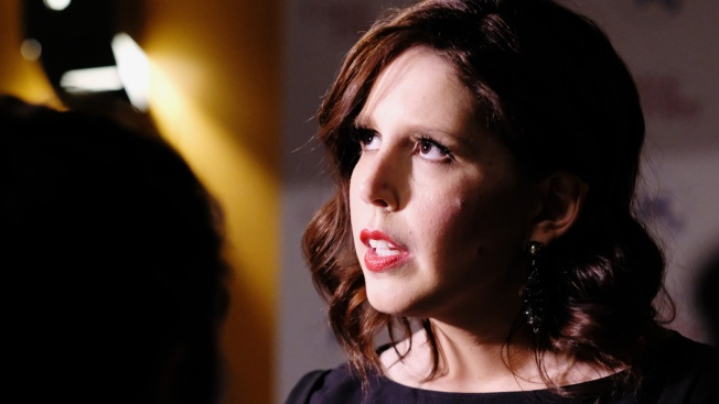 Vanessa Bayer Leaving 'SNL' After Seventh Season