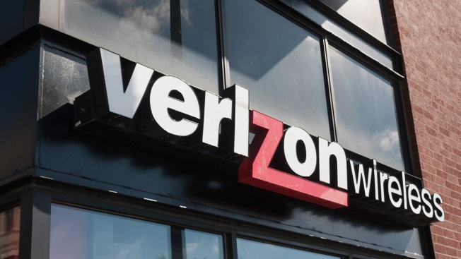 Data of 6 million Verizon users leaked online