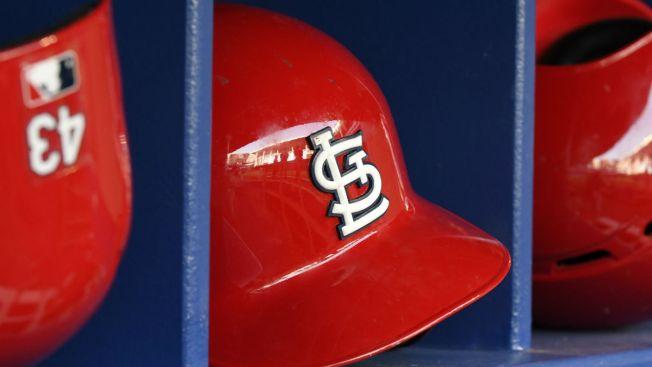 St. Louis Cardinals Slammed For Tweet About Women Fans