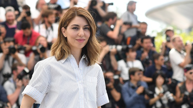Cannes 2017: Swedish satire film 'The Square' wins Palme d'Or