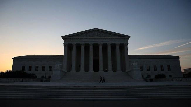 Striking Down Law, Supreme Court Finds Moms, Dads Equally Confer Citizenship on Kids