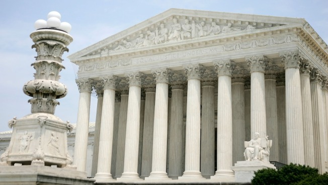 Supreme Court Seems Skeptical of Mandatory Public Union Fees