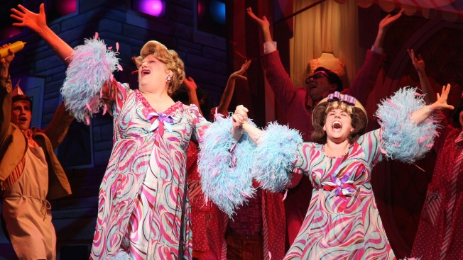 'Hairspray Live!' Open Casting Call for Tracy Turnblad Role