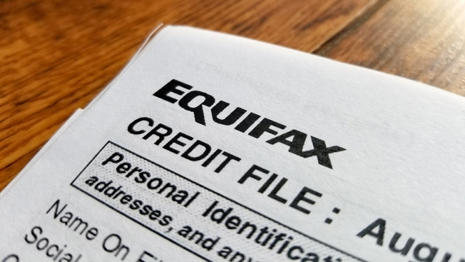 FTC on Equifax Settlement: Choose Free Credit Monitoring Over Cash Payout