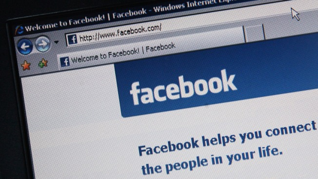 Germany Passes Law to Fine Facebook and Other Social Networks Over Hate Speech