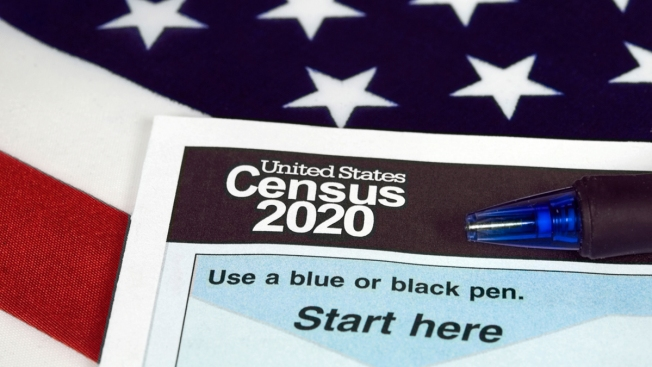 The US Census Bureau Wants to Hire You for the Summer