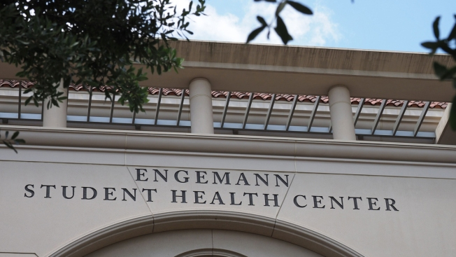 93 More Lawsuits Filed This Week Against USC in Gynecologist Scandal
