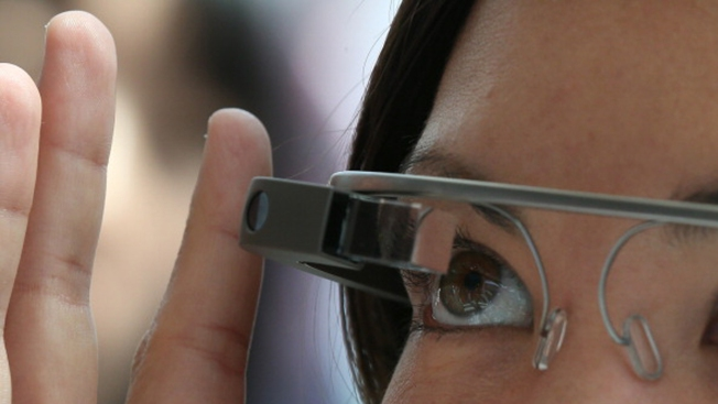 San Francisco Woman Says She Was Attacked for Wearing Google Glass