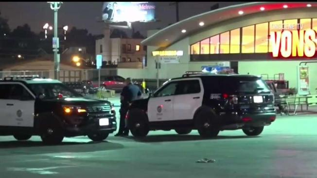 grocery shopper stabbed at echo park vons