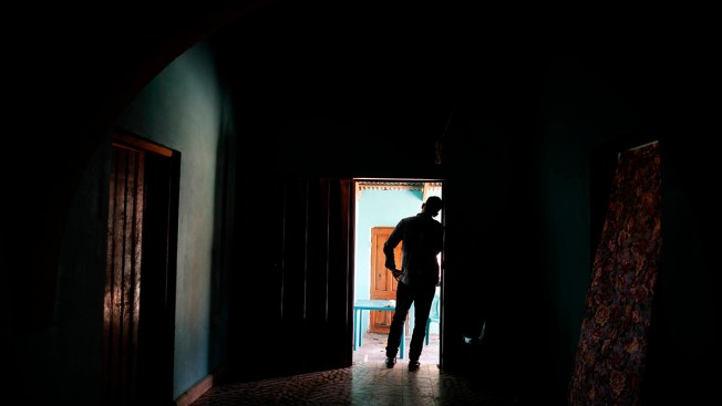 US Held Record Number of Migrant Children in Custody in 2019