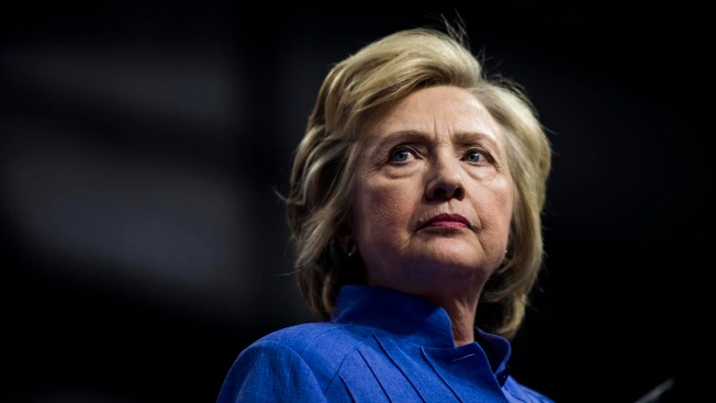 FBI Publishes Notes on Hillary Clinton's Use of Private Email