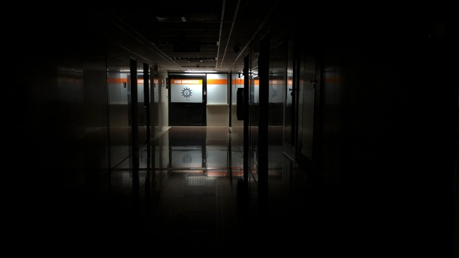 Venezuela's Hospitals See Rising Death Toll From Blackouts