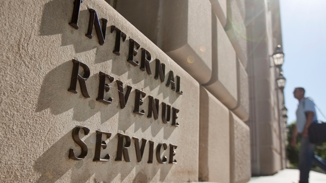 Judge Blocks IRS Rule to Halt Nonprofit Donor Disclosures