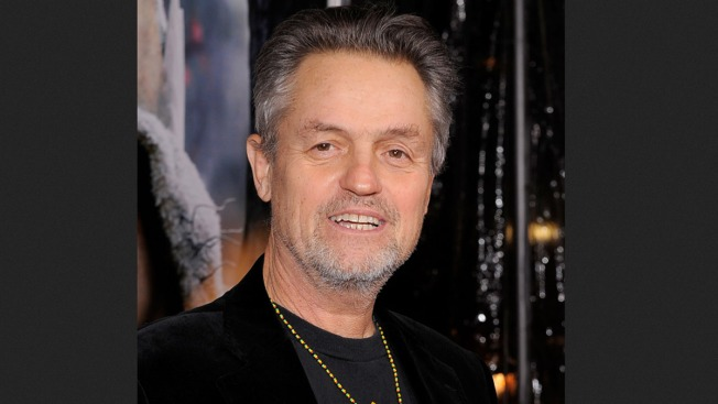 Director Jonathan Demme Selling Vast Art Collection