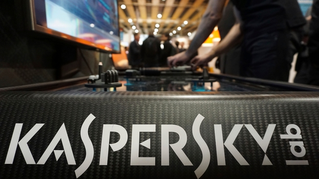 DHS Bans Use of Kaspersky Lab Software in US Government