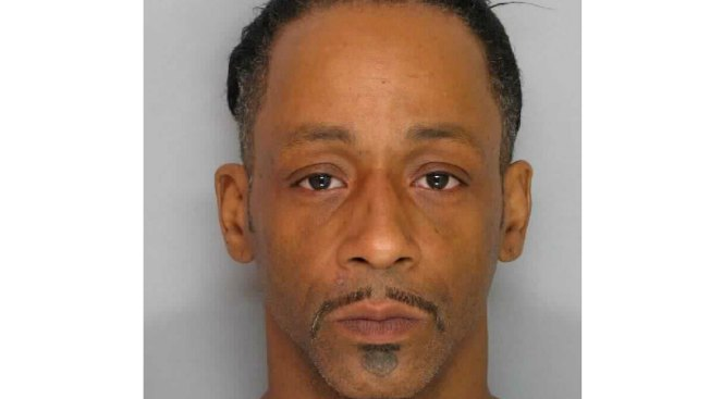 Comedian Katt Williams Arrested on Battery Charge in Georgia