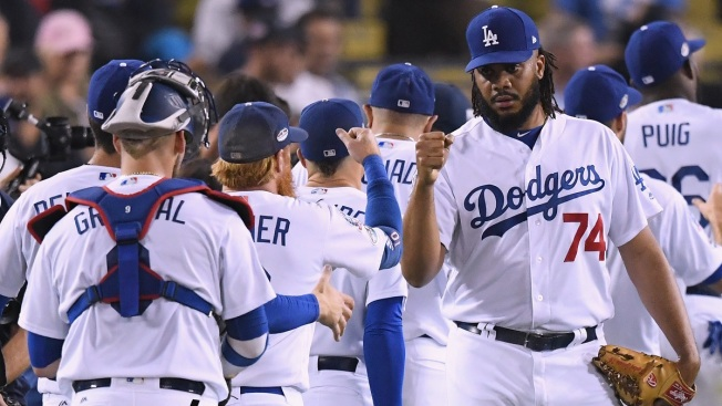 89f2b2a88 5 Reasons to Consider a Career-Focused MBA Program. Getty Images. Kenley  Jansen ...