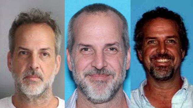 Photographer Assaulted Dozens of Models on West Coast Over 2 Decades: FBI
