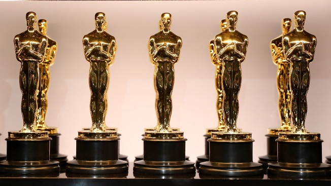 Film Academy Reveals 4 Categories for Oscars Handed Off Air