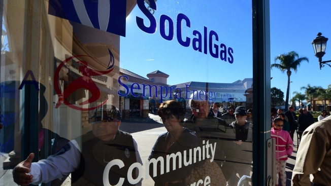SoCal Gas Seeks to Offer Renewable Natural Gas
