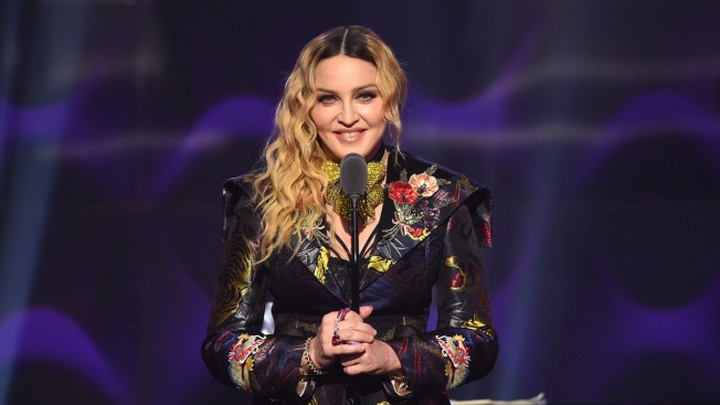 Shows In Los Angeles >> Madonna Madame X Tour Dates Includes Five Shows In Los Angeles