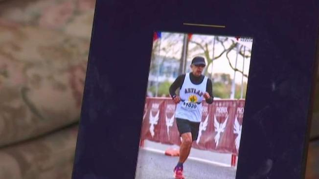 Senior Runner Disqualified by LA Marathon Died by Suicide, Coroner Says