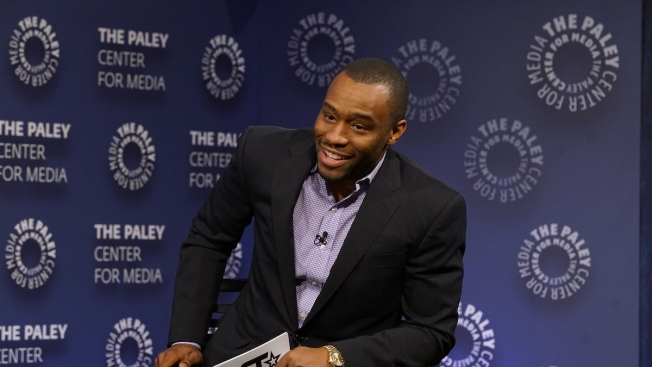 CNN Fires Analyst Marc Lamont Hill After UN Speech on Israel