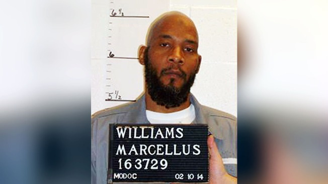 Mo. Gov. Halts Inmate's Planned Execution After DNA Questions