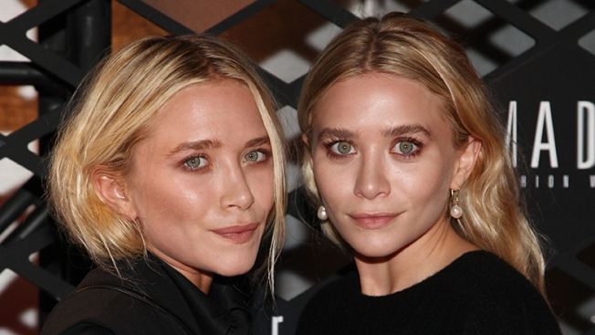 Mary-Kate and Ashley Olsen Turn 30: What They Meant to Millennials