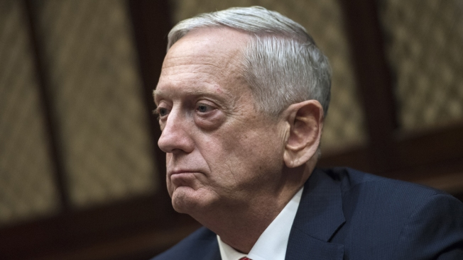 Pentagon in Longest-Ever Stretch of Leadership Limbo