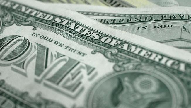 California's Minimum Wage Law Bumps Employees Up Jan. 1
