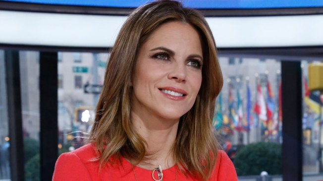 Natalie Morales Moving to LA to Host 'Access Hollywood,' Anchor 'Today'