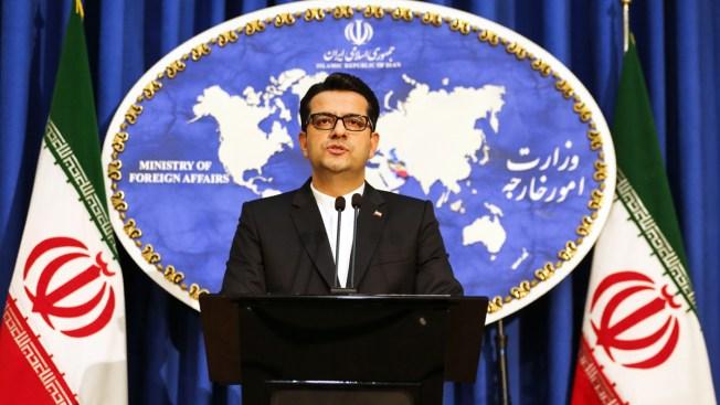 Iran Breaches Key Uranium Enrichment Limit in Nuclear Deal