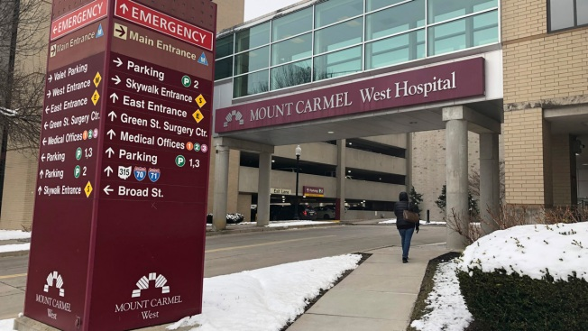 Hospital: Doc Gave Near-Death Patients Excessive Pain Meds
