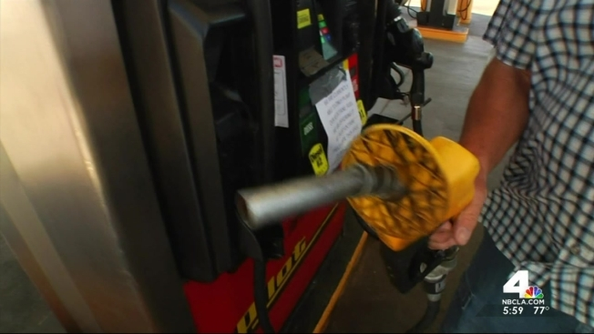 how to stop bad smelling gas