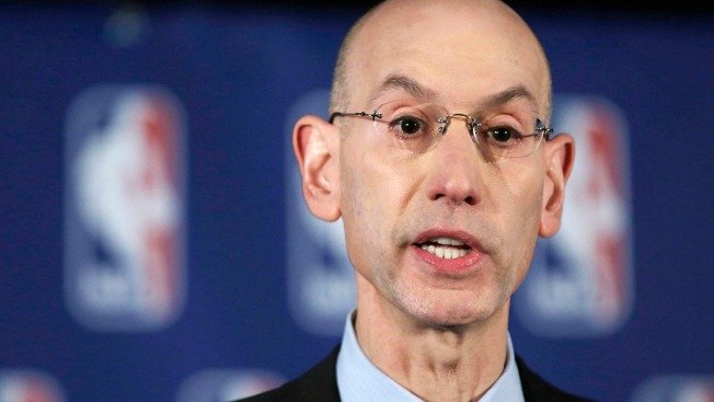 Bylaws Provide Guide for NBA to Remove Clippers Owner