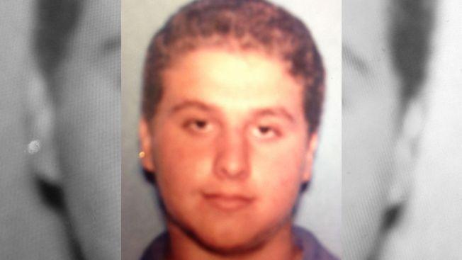 Face Eaten in Gruesome Florida Killing