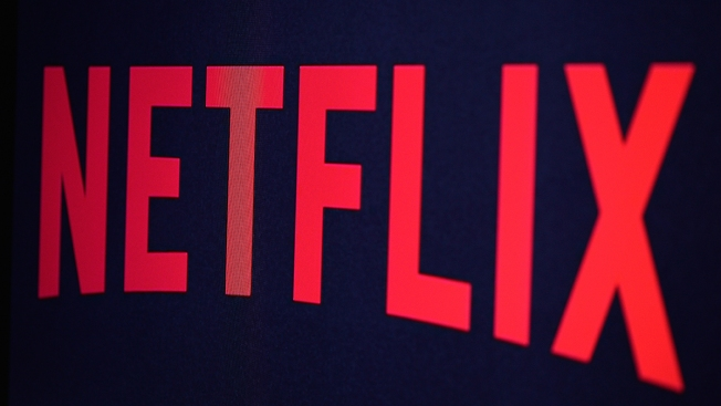 Netflix's 2Q Dud Rattles Investors as Competition Heats Up