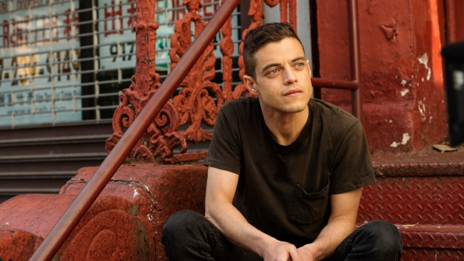 'Mr. Robot' Finale Postponed After Virginia Shooting Due to Similar Graphic Scene