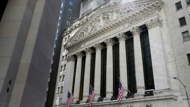 S&P 500, Nasdaq and Russell 2000 Close at Record Highs