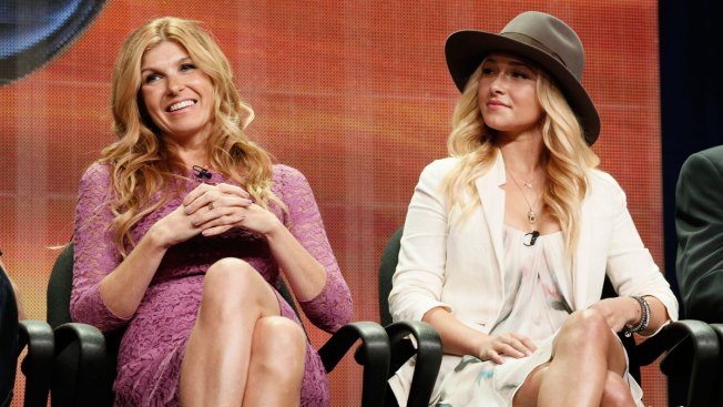 'Nashville' Moves to CMT for Season 5