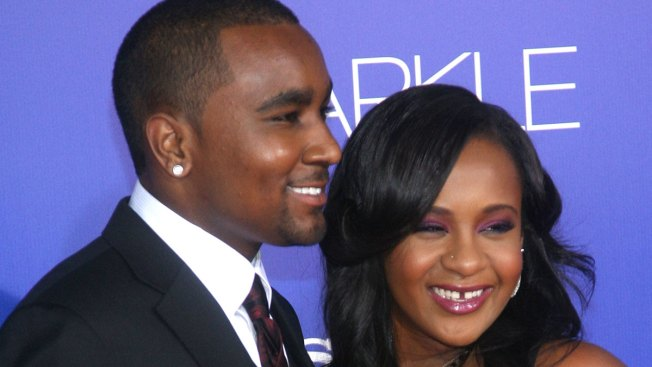 Nick Gordon Breaks Social Media Silence, Tweets About Bobbi Kristina in Wake of Wrongful Death Suit