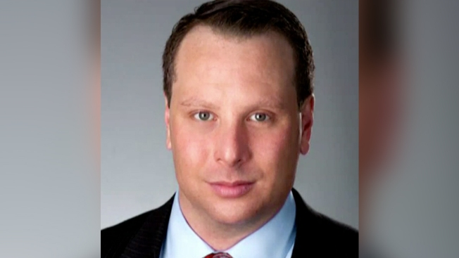 Nunberg Gathering Documents and Emails as Requested